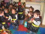Procesi�n Infantil - Foto 15