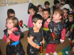 Procesi�n Infantil - Foto 17