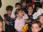 Procesi�n Infantil - Foto 18