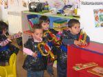 Procesi�n Infantil - Foto 20