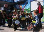 Procesi�n Infantil - Foto 31