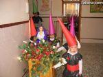 Procesi�n La Milagrosa - Foto 22