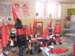 Procesi�n La Milagrosa - Foto 24