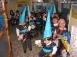 Procesi�n La Milagrosa - Foto 27