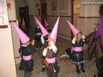 Procesi�n La Milagrosa - Foto 31
