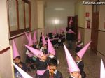 Procesi�n La Milagrosa - Foto 32