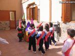 Procesi�n La Milagrosa - Foto 33