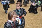 Procesi�n infantil  - Foto 36