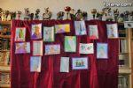 Colegio Santa Eulalia - Foto 3
