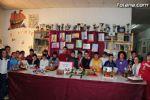 Colegio Santa Eulalia - Foto 17