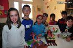 Colegio Santa Eulalia - Foto 18