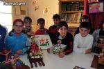 Colegio Santa Eulalia - Foto 19