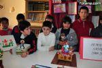 Colegio Santa Eulalia - Foto 20