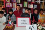 Colegio Santa Eulalia - Foto 21