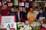 Colegio Santa Eulalia - Foto 22