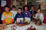 Colegio Santa Eulalia - Foto 23