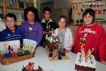 Colegio Santa Eulalia - Foto 24