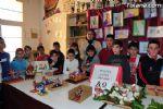 Colegio Santa Eulalia - Foto 25