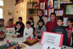 Colegio Santa Eulalia - Foto 26