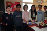 Colegio Santa Eulalia - Foto 32