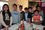 Colegio Santa Eulalia - Foto 33