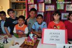 Colegio Santa Eulalia - Foto 34
