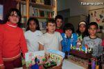 Colegio Santa Eulalia - Foto 36