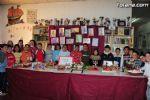 Colegio Santa Eulalia - Foto 39