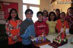 Colegio Santa Eulalia - Foto 40