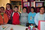 Colegio Santa Eulalia - Foto 42