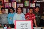 Colegio Santa Eulalia - Foto 43