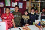 Colegio Santa Eulalia - Foto 44