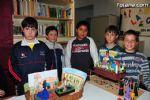 Colegio Santa Eulalia - Foto 45