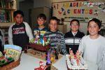Colegio Santa Eulalia - Foto 46