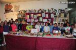 Colegio Santa Eulalia - Foto 48