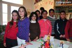 Colegio Santa Eulalia - Foto 49