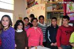 Colegio Santa Eulalia - Foto 51