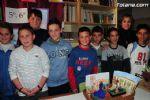 Colegio Santa Eulalia - Foto 53