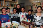 Colegio Santa Eulalia - Foto 54