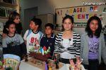Colegio Santa Eulalia - Foto 55