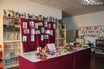 Colegio Santa Eulalia - Foto 56
