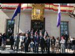 Bandera Armaos - Foto 3