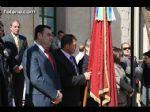 Bandera Armaos - Foto 14