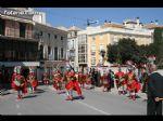 Bandera Armaos - Foto 16