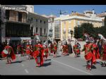 Bandera Armaos - Foto 17