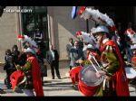 Bandera Armaos - Foto 25