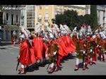 Bandera Armaos - Foto 26