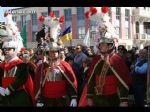 Bandera Armaos - Foto 35