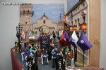 Ni�os Semana Santa - Foto 10
