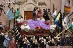 Ni�os Semana Santa - Foto 11